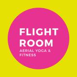 Flight Room Seattle