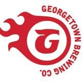 Georgetown Brewing Co.